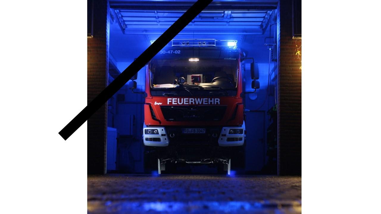 Freiwillige Feuerwehr Bredenbek